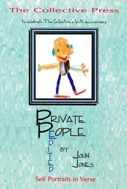 Private People edited by John Jones
